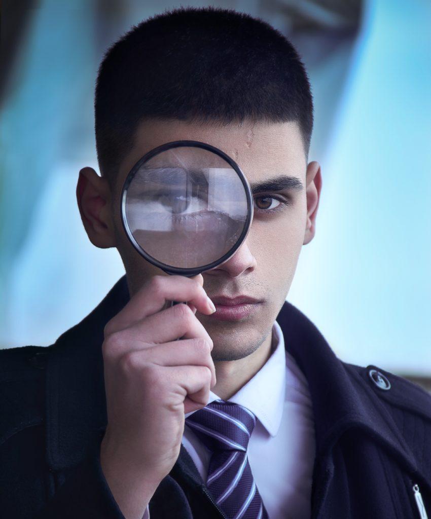 Image pour illustrer la recherche d'influenceurs expert en BtoB