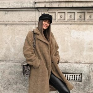 PerfectHonesty influenceuse mode (luxe) française sur Youtube