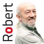Robert Longechal influenceur bricolage français sur Youtube