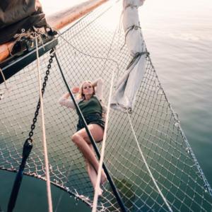 World Else influenceur voyage Instagram