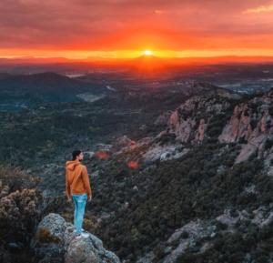 Bruno Maltor influenceur voyage Instagram