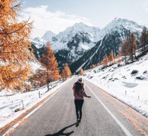 Bestjobers influenceurs voyage Instagram