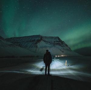 Jonathan Bertin influenceur photographe Instagram