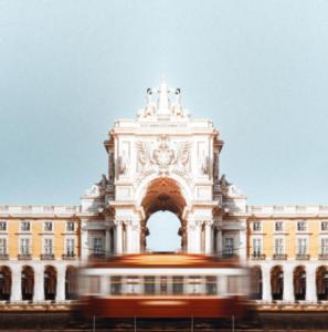 Valentin Groell influenceur photographe Instagram