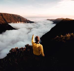 Guiruch influenceur photographie Instagram