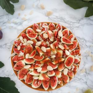 niccokyoutube influenceur food Instagram