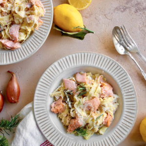 foodalix influenceuse food Instagram