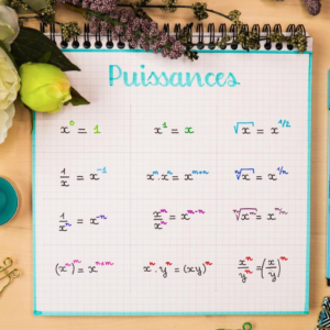 les.maths.avec.hongmy influenceuse science instagram