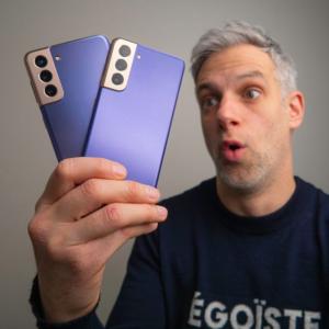 monsieur_grrr influenceur tech instagram