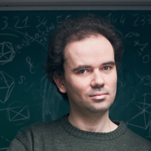 Mickaël Launay influenceur sciences youtube