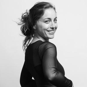 Wonderwomath influenceuse science instagram